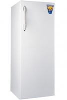One Door Concorde Refrigerator 15