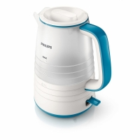 Daily Collection Kettle Philips