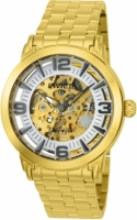 Invicta Swiss Made Automatic Movement