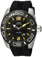 Invicta Swiss Made Automatic Watch