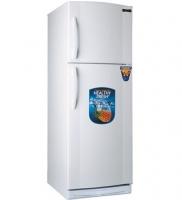 Concorde refrigerator16