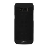 Cover Samsung Galaxy S8Plus plastic distinct LOOPEE