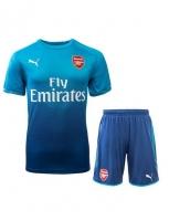 Drees Club Arsenal