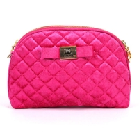 Women s bag of medium size
