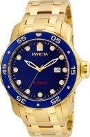 Invicta Men s watch Pro Diver model 23632