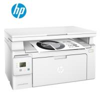 HP PRINTER M130