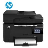 HP PRINTER M127FNW