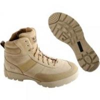 511 Tactical Advance Boot