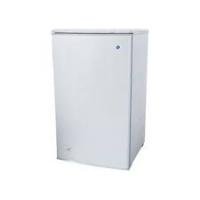Sunny refrigerator