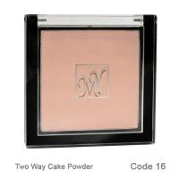 TWO-WAY CAKE POWDER  16