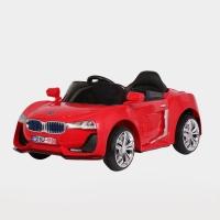 Car Baby BMW