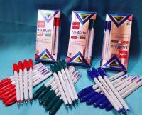 Dry pens 12 pen