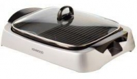 Grill Kenwood
