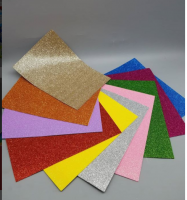 Foam paper abroe 20x29