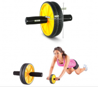 Accelerated exercise exercises