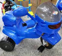 Paul s wheel for children