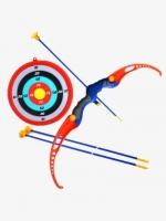 Archery for children
