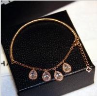 Elegant women s bracelet