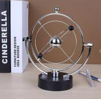 Mobile pendulum
