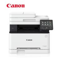 CANON PRINTER 635CX