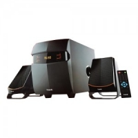 Speaker Havit 7700 Bluetooth