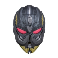 Transformers - Voice Changer Mask
