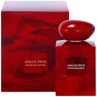 Giorgio Armani Prive Rouge Malachite  100ml