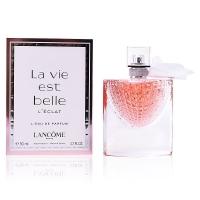 Lancome - La Vie Est Belle L  Eclat 75ml