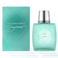 Burberry Summer Perfume for men 100ml
