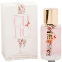 Carolina Herrera CH L Eau  50ML