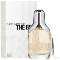 Burberry The Beat Perfums 75ML
