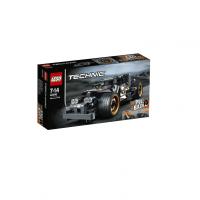 LEGO Technic Getaway Racer