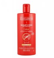 shampoo for color hair