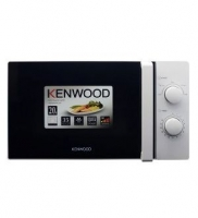kenwood microave oven