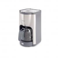 Kenwood Scene Coffee Maker CMM480  Brushed Finish  OWCMM480