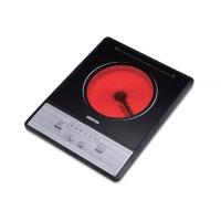 geepas Infrared Cooker