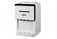 GEEPAS water dispenser