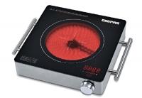 geepas digital inferared cooker