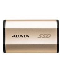 A-DATA HD 512GB 2.5  SE730
