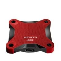 A-DATA HD 256GB 2.5  SD600