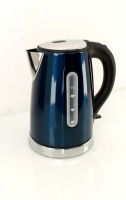 Russell Hobbs Electric kettle 1.7L