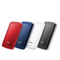 A-DATA HD 4TB 2.5  HV300