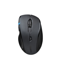 GIG MOUSE AIRE M73
