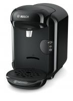 Bosch TAS1402 Tassimo Vivy 2 capsule machine black