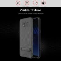 Cover Samsung Galaxy S8 plastic rubber TOTU