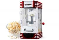 geepas popcorn maker