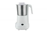 GEEPAS Coffee Grinder