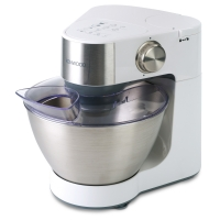 kenwood kitchen machine 4.3L