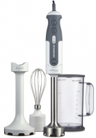 kenwood hand blender   tow speed