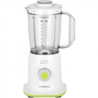 Kenwood - Blended nutritinon  on the go 3in1